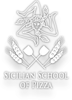 Sicilian School of Pizza